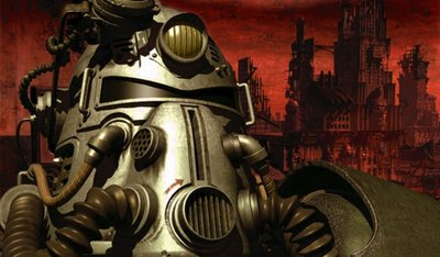 fallout-1-cover.jpg