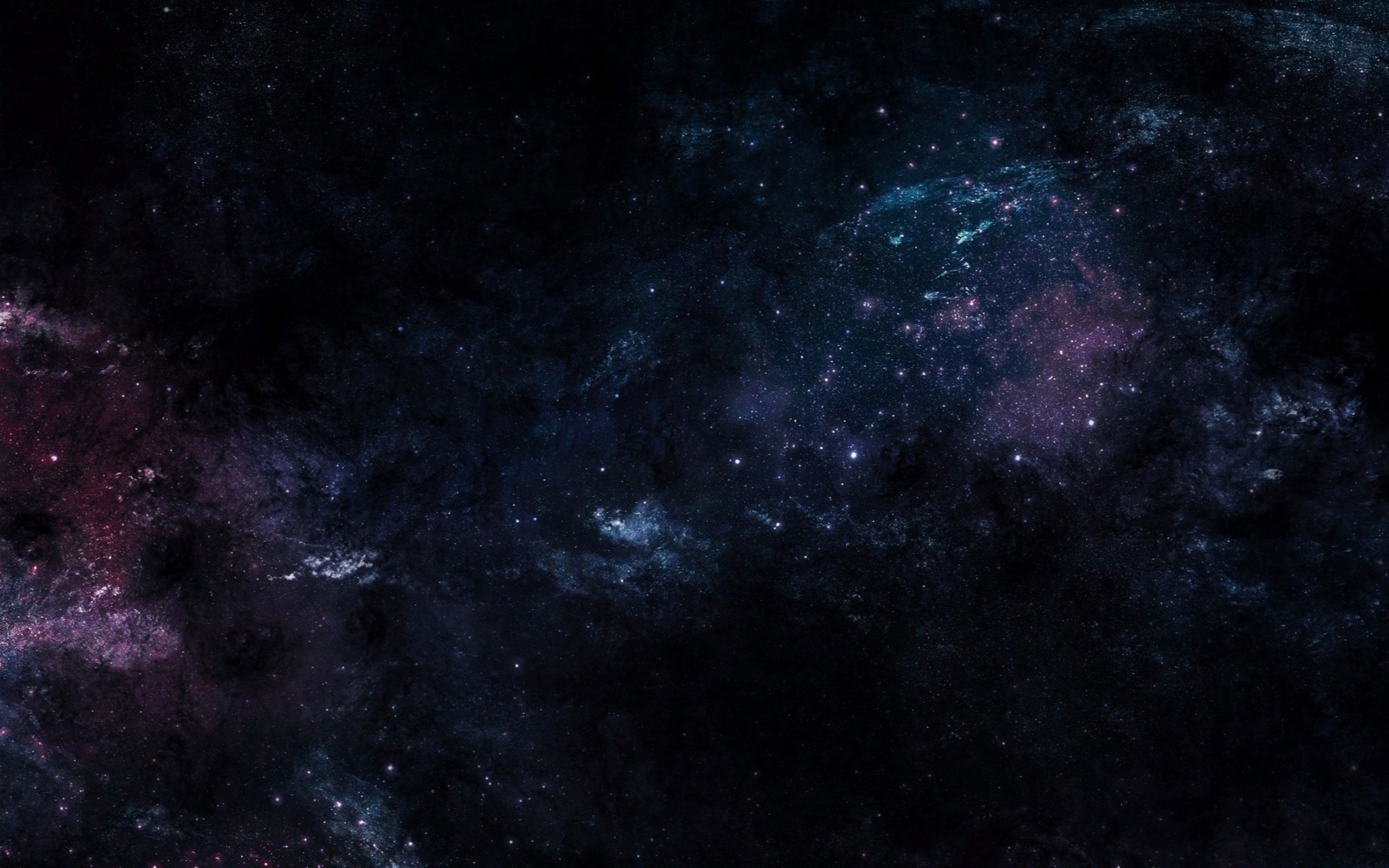 SpaceWallpaper.jpg