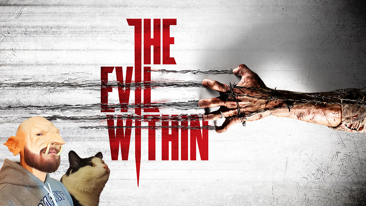 The Evil Within Pix for forum.jpg
